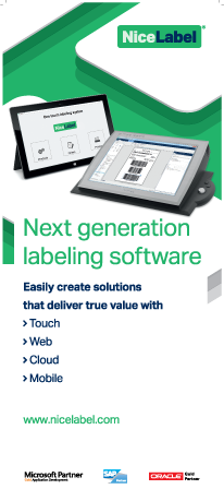 nextgen_labeling_software_80x200_en_print