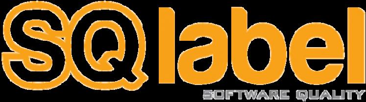 SQ Label