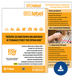 sq-label-letak-2018