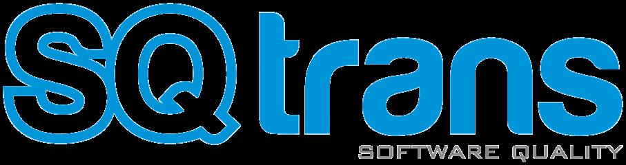 SQ Trans